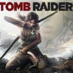 Tomb Raider (2013) от R.G. Механики