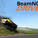 BeamNG DRIVE (2013) RePack