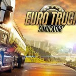 Euro Truck Simulator (2008)