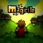 Magicite (2014) версия 1.6