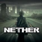Nether (2013) на русском