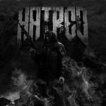 Hatred (2015) от R.G. Механики