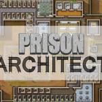 Prison Architect (2015) RePack