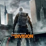 Tom Clancys The Division (2016) от R.G. Механики