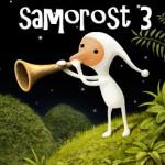 Samorost 3 (2016) RePack