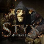 Styx: Master of Shadows (2014) от R.G. Механики
