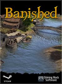 Banished (2014)