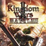 Kingdom Wars 2 Battles (2016) Лицензия