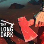 The Long Dark (2016) от R.G. Механики