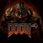 Doom 4 (2016) от R.G. Механики