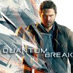 Quantum Break (2016) от R.G. Механики
