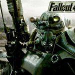 Fallout 4 (2015) от R.G. Механики