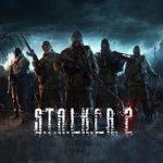 Stalker 2 (2013) русская версия