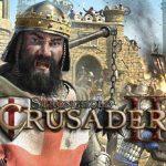 Stronghold Crusader 2 (2014) от R.G. Механики