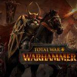 Total War: Warhammer (2016) от R.G. Механики