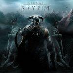 Скайрим 5 русская версия (все DLC)