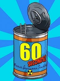 60 seconds (2015)