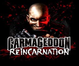 Carmageddon Reincarnation (2015)