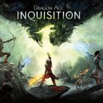 Dragon Age Inquisition (2014) от R.G. Механики