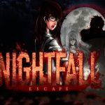 Nightfall Escape (2016) на русском