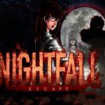 Nightfall Escape (2016) на русском
