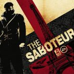 The Saboteur (2009) от R.G. Механики