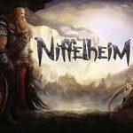 Niffelheim (2016) на русском