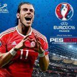 PES 2016 (2015) русская версия