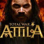 Total War Attila (2015) от xatab + DLC