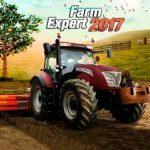 Farm Expert 2017 (2016) русская версия