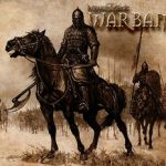 Mount and Blade Warband (1.168) русская версия