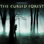 The Cursed Forest (2016) русская версия