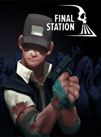 The Final Station (2016)