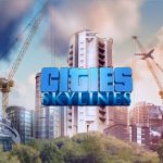 Cities Skylines (2015) от R.G. Механики