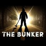 The Bunker (2016) на русском