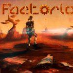 Factorio (2016) последняя версия