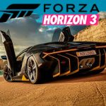 Forza Horizon 3 (2016) от R.G. Механики