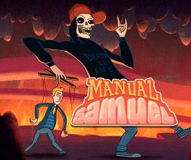 Manual Samuel (2016)