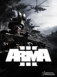 Arma 3 (2016)