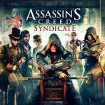 Assassins Creed Syndicate (2015) от R.G. Механики
