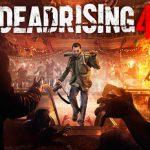 Dead Rising 4 (2016) от R.G. Механики