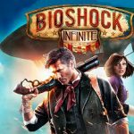 Bioshock Infinite (2013) от R.G. Механики + DLC