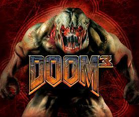 Doom 3 (2004)