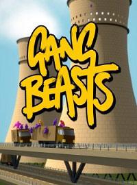 Gang Beasts (2016)
