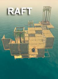 Скачать Игру Raft Бесплатно Полную Версию На Компьютер img-1