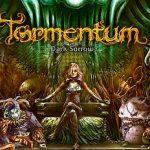 Tormentum Dark Sorrow (2015)