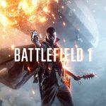 Battlefield 1 (2016) от R.G. Механики