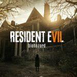 Resident Evil 7 Biohazard (2017) от R.G. Механики