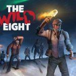 The Wild Eight (2017) от R.G. Механики