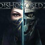 Dishonored 2 (2016) от R.G. Механики
